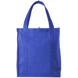 Sac Shopping SQUARE PPNT 80