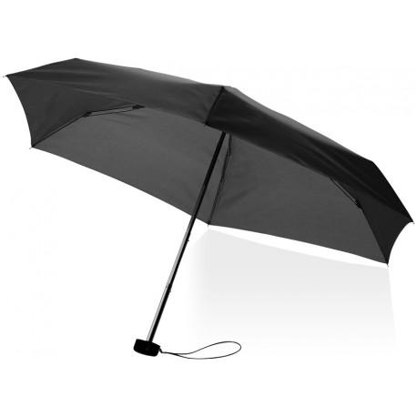 Parapluie avec étui