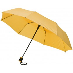 Parapluie 3 section OUV FERM AUTO