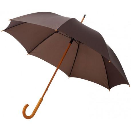 """Parapluie CLASSIC 23"""". BOIS"""