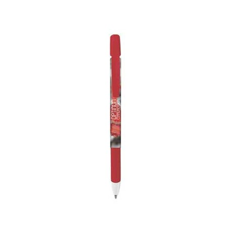 BIC Media Clic GRIP DIGITAL Stylo