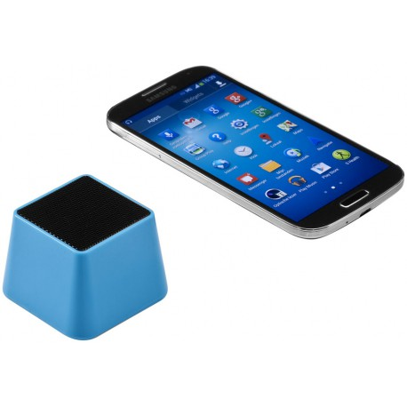 Haut Parleur Bluetooth