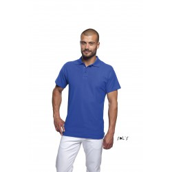 Polo Spring II Homme