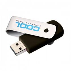 USB Revolve