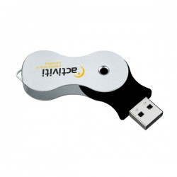 USB Infinity