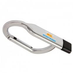 USB Carabiner