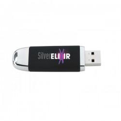 USB Sliding