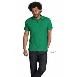 Polo Summer II Homme