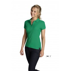 Polo Passion Femme