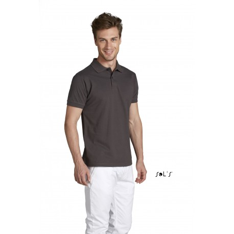 Polo Perfect Homme