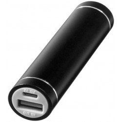 Power Bank / Chargeur 2 200mAH
