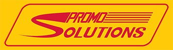 promoSolutions